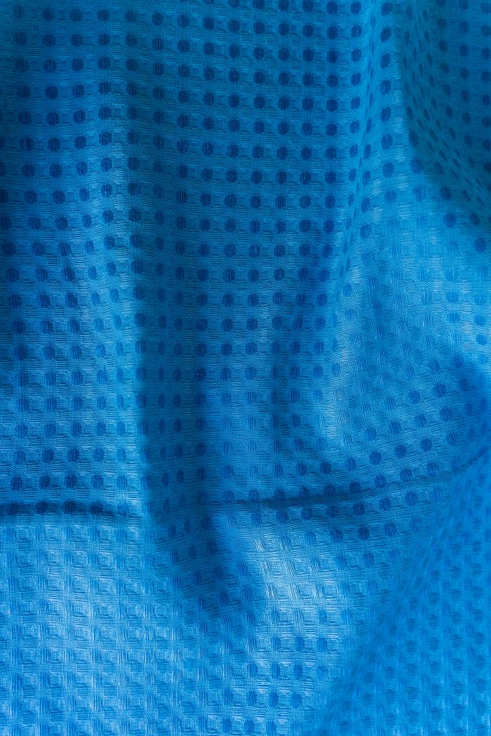 Ткань вафельная п лен синяя птица фото 5>                   <span class=