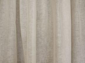Ткань вуаль л н 100 серое окно фото 2>                   <span class=