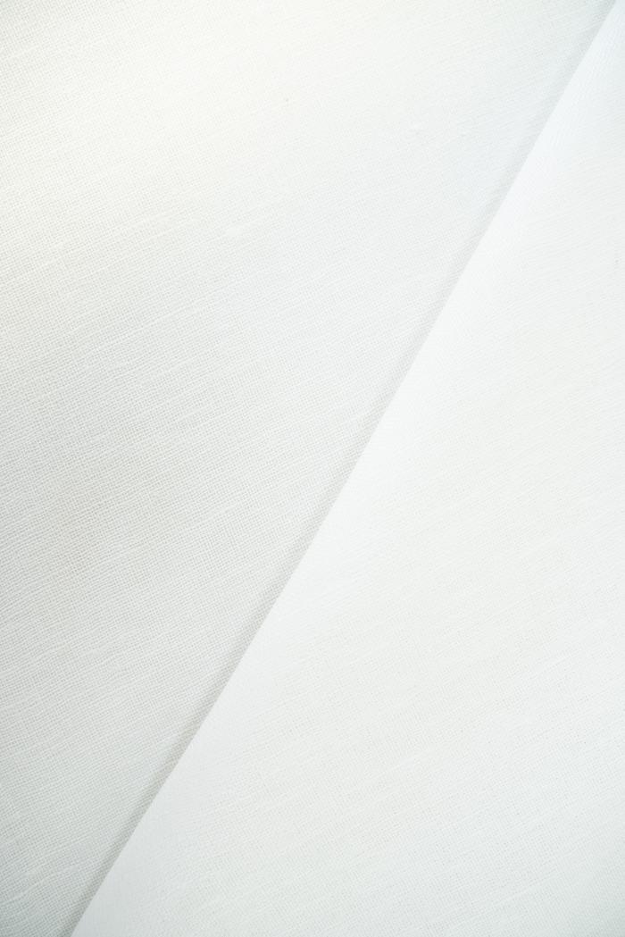 Ткань вуаль п лен белая лилия фото 1>                   <span class=