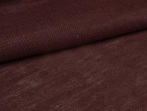 Ткань вуаль п лен лесные каштаны фото 1>                   <span class=