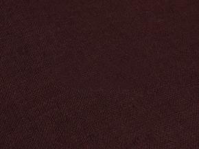 Ткань вуаль п лен лесные каштаны фото 2>                   <span class=